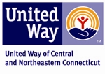 2010 United Way Logo