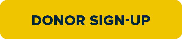 Donor Sign-Up