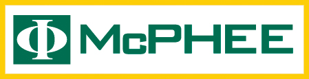 McPhee Electric Logo 2014