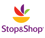 Stop & Shop footer logo 2015 walk carousel
