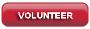 Volunteer button 2015