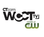 WCCT-TV CW logo 2014 footer