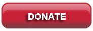 donate button 2015