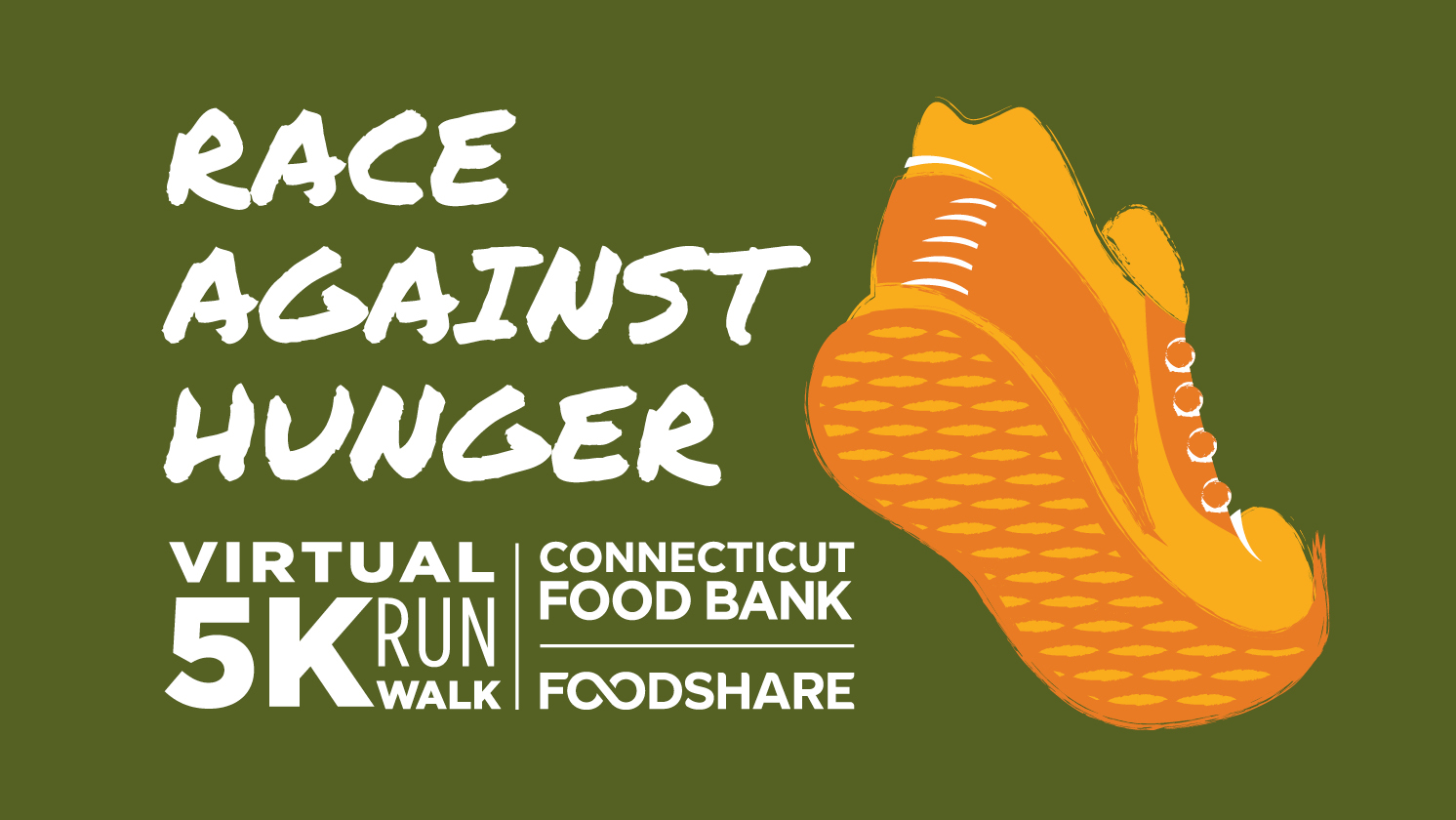 Race Against Hunger